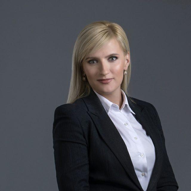 Катерина Цацаноска Крстева